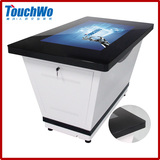 42 inch touch screen table